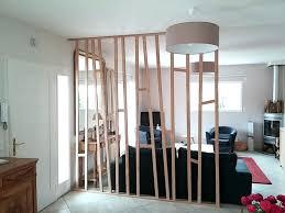 coin chambre dans salon 5 methodes astucieuses pour cool faire une chambre dans un salon