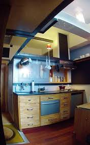 Best Micro Apartments Images On Pinterest Micro Apartment - Micro apartment design
