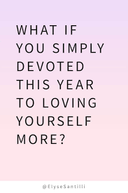 The Best Of The Quot - 15 of the best quotes on self love notes on bliss