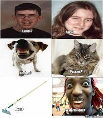 Wanna Bet Meme - i bet you wanna bang by d4t meme center