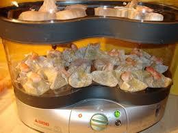cuisine vapeur asiatique cuisine à la vapeur luxe photos cuisson vapeur asiatique cuisinez
