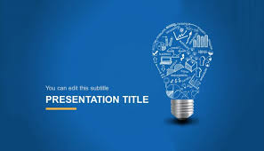 attractive templates for ppt creative powerpoint template 35 free ppt pptx potx documents
