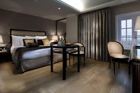 chambre villa hôtel vieux lyon la villa florentine lyon chambres et suites