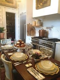 thermador home appliance blog inside the traditional home new
