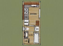 100 floor plans definition slope plane definition tip