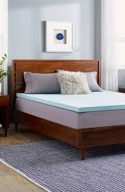 how to choose a memory foam mattress topper overstock com