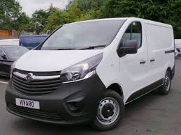 opel movano 2015 nearly new and used vauxhall vivaro vans