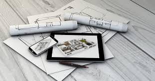 home design 3d 1 1 0 apk free 3d home interior design software online home stratosphere