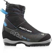 offtrack 3 bc my style cross country ski boots women u0027s 41