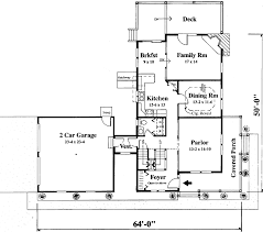 modern victorian style house plans modern house victorian offers old fashioned style with modern c 3767tm