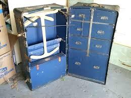 tack cabinet for sale wardrobes wardrobe trunk plans free tack cabinet plans com doll