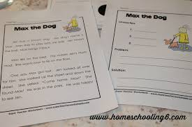 super teacher worksheet fun homeschooling 6