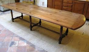 Rustic Oak Dining Tables Dining Table Antique Rustic Oak Dining Table Farmhouse Room