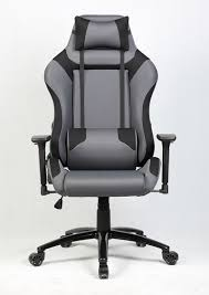 Target Video Game Chairs Gaming Chair Axracer Gaming Chairs Gaming Chairs For Video Game