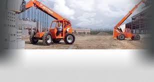 lift equipment training lift equipment certification
