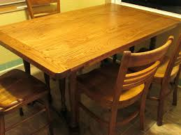 handmade tables for sale handmade kitchen table plans tables for sale and chairs