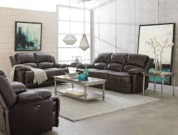 Price Busters Furniture Store by Doorbusters Levin Furniture