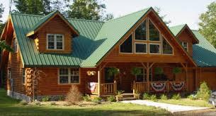 log cabin floor plans log cabin floor plans
