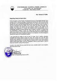 singapore visa covering letter best template collection