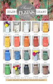 Custom Paint Color Best 25 Paint Colour Charts Ideas Only On Pinterest Paint