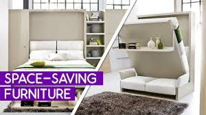 Space Saving Beds For Adults Amazing Smart Saving Space Furniture You Should See 2017 Space