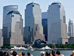 Downtown Nyc - WORLD FINANCIAL CENTER | TripAdvisor