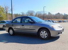 honda civic 2 door in georgia for sale used cars on buysellsearch