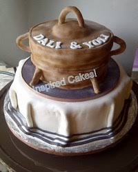 ideas about african traditional wedding cakes gallery wedding ideas