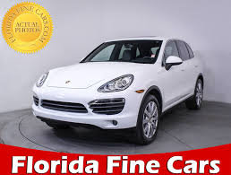 maroon porsche new and used porsche cayenne for sale u s news u0026 world report