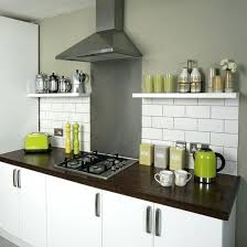 lime green kitchen appliances staggering green kitchen appliances to nice lime green kitchen