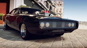 fast and furious wallpaper fast u0026 furious looks fantastic on xbox one in forza horizon 2 u0027s