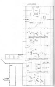 Camp Foster Housing Floor Plans by 41 Best ábalos U0026herreros Images On Pinterest Tower Architecture