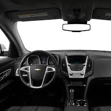 special offers on new chevy equinox don moore gm center
