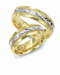 best wedding ring brands product detail