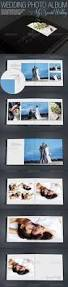 Wedding Album Printing Photobook Wedding Album Template 30x30cm Photo Album Printing