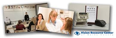 Blind Support Services Community Impact Vision Resource Center Of Berks County