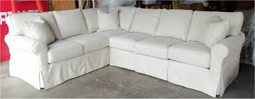 Modern Luxury Sofa Sectional Sofas Modern Elegant Luxury Sectional Sofa Jacksonville