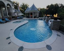 Bathtub Reglazing St Louis Mo by Prestige Pools U0026 Spas St Louis Pools Tubs Swim Spas