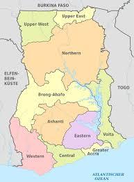 Accra Ghana Map Iso 3166 2 Gh U2013 Wikipedia