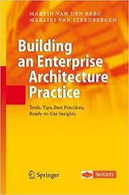 architecture practices building an enterprise architecture practice tools tips best