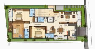 3d designer architect interior exterior 3ds max maya 3d
