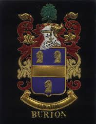 Family Crest Flags Cordon Family Crest Cordon Coat Of Arms