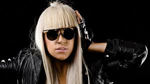 hd lady gaga wallpapers u2013 hdcoolwallpapers com
