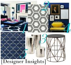 home interiors 2014 top five interior design trends roomsketcher