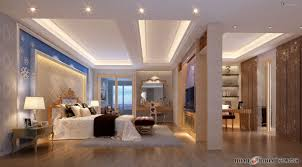 cool bedroom with partition wall bedroom interior partition wall 5