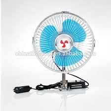 auto cooling car fan source quality auto cooling car fan from