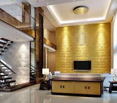 becoming an interior designer becoming an interior designer trendy how to become an interior