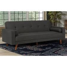 Large Sofa Beds Everyday Use Convertible Sofas You U0027ll Love Wayfair