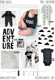 pintrest trends 19 best kids trend 2015 16 images on pinterest trends 2016