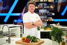 gordon ramsay cuisine cool gordon ramsay reveals three things you should never order in a